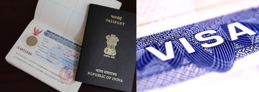 Visa Www Vassaholidays Com